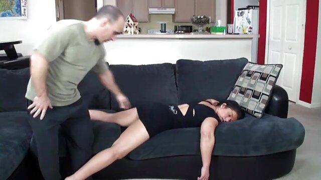 Porno gatis Gratis porno